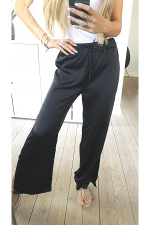Milly Shine Pants