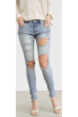Pinna Cool Jeans