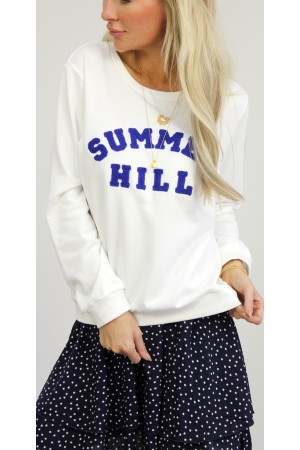 Summer Hill Shirt