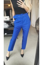 Zanda Beauty Pants