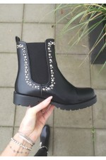 Rosa Cool Boots