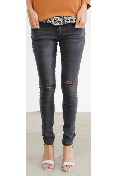 Walio Cool Jeans