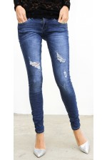 Emba Cool Jeans