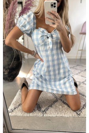 Gry Cute Dress