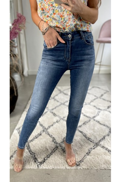 Elise Cool Jeans