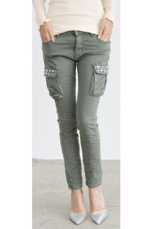 72e293591b69 Sally Stone Pants