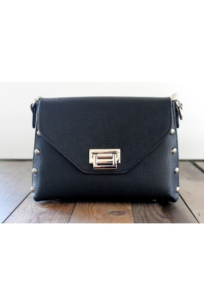 Waina Bag - Black