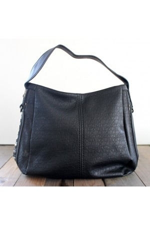 Tania Bag - Black