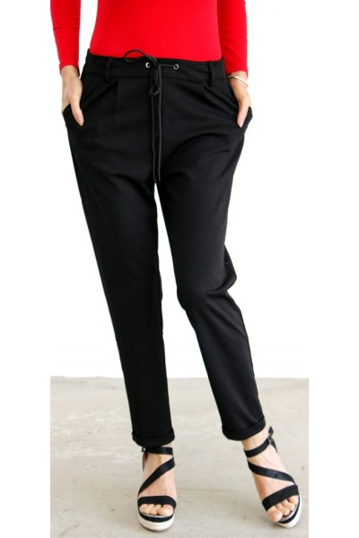 Malina Loose Pants