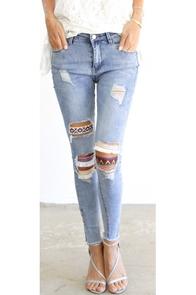 India  Cool Jeans