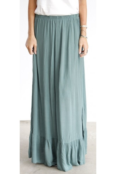 Calia Long Skirt