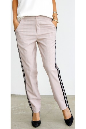 Milo Stripe Pants