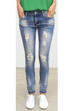 Siff Jeans