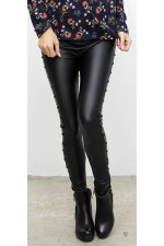 Rivets Sandie Soft Leggings