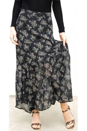 Fiona Beauty Skirt