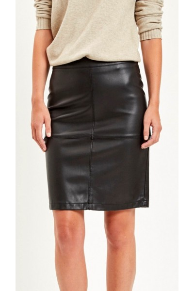 VILA - Vipen New Skirt