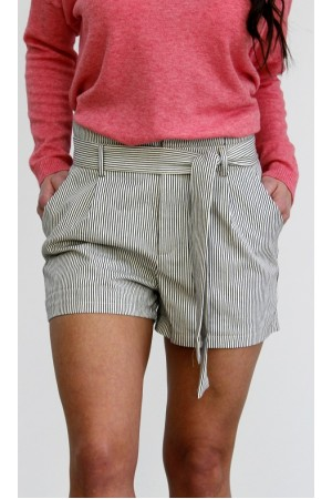 Kerry Shorts