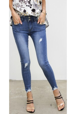 Pica Jeans