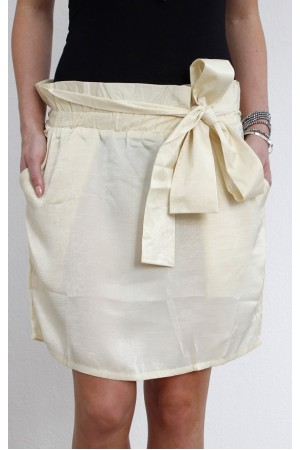 Ditte Beauty Skirt - Light