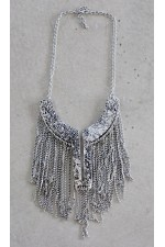 Dona Necklace