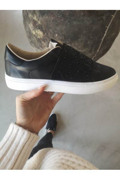 Sille Cool Sneakers