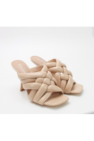 Zarai Soft Sandal - Light