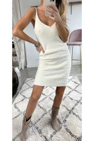 Mille Soft Dress - Light