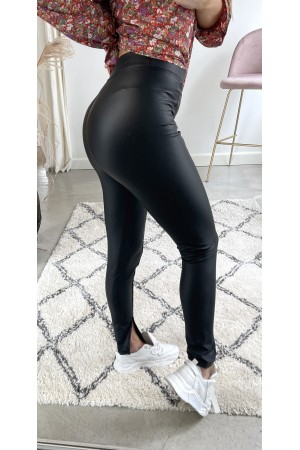 Nelly Soft Leggings