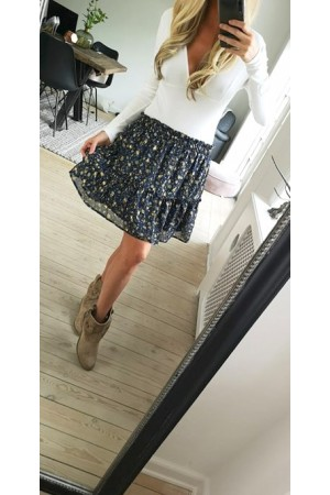 Gismo Beauty Skirt
