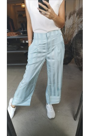 Vesta Loose Pants