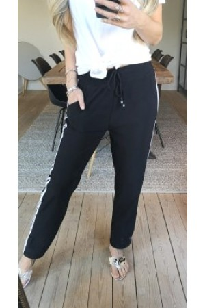 Relax Soft Pants