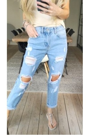 Nelly Cool Jeans