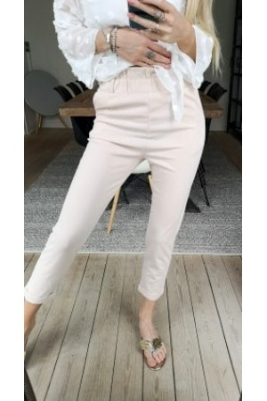 Summer Miri Soft Pants - Light