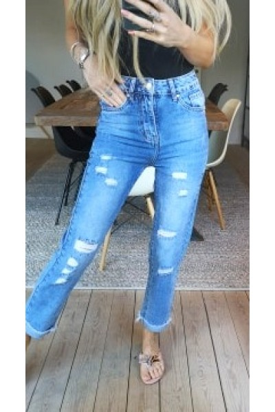 Lolly Cool Jeans