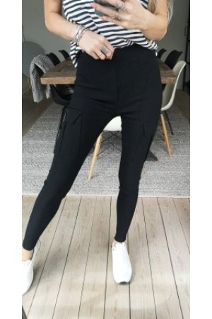 Lucya Leggings