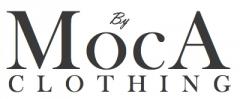 MocA Clothing A/S